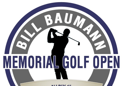 Annual Bill Bauman Golf Outing